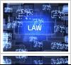 Spotlight on Technology Law