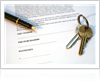 What Are the Benefits of Working with a Real Estate Attorney?