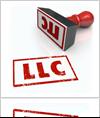 A Closer Look at LLCs