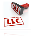 LLC Owners – Don't forget to pay your LLC's 2016 gross receipts fee by June 15!
