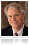 Bob Hawn presenting to the Internet & Privacy Law Committee on November 8th