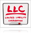 Online Filing Available for LLC Statements of Information