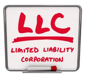 limited liability corporation San Jose