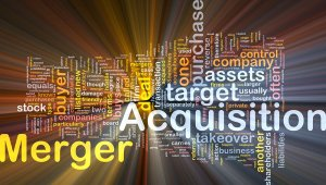 mergers and acquisitions in San Jose
