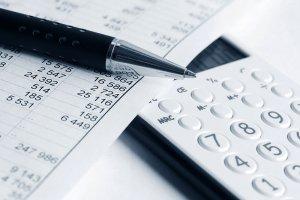 tax planning San Jose